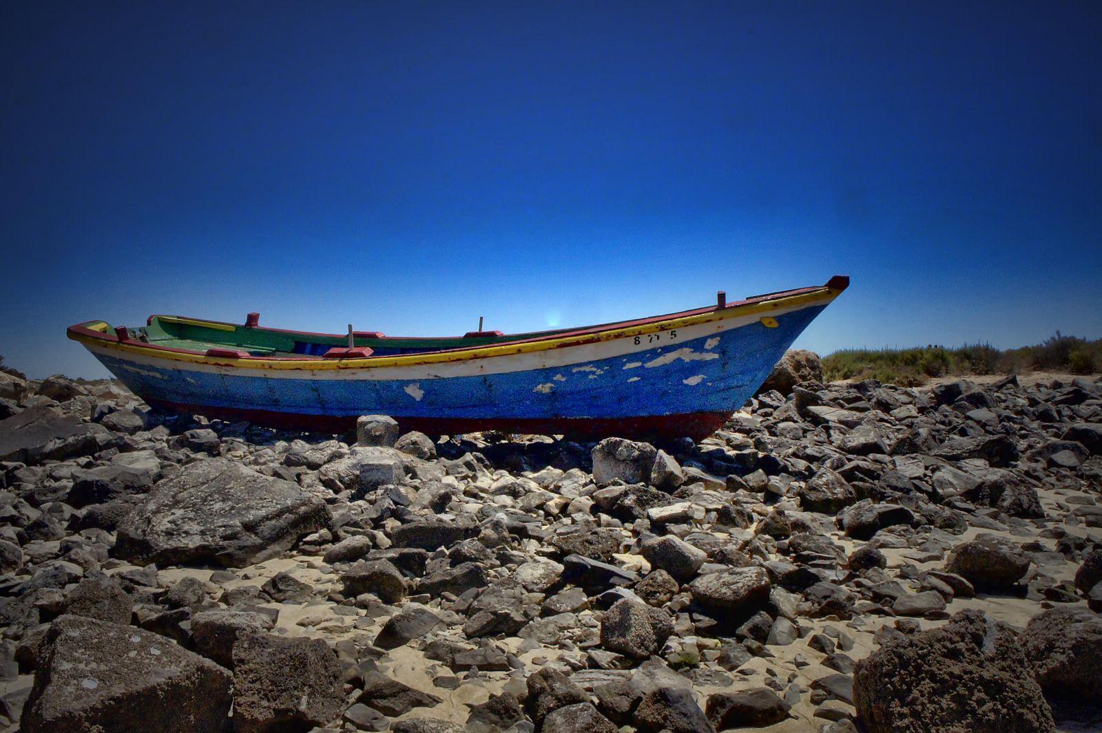 Fotografia de Juan Manuel Serrano Becerra